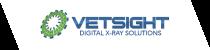 VetSight Digital Xray Solutions