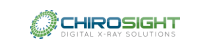 ChiroSight Digital Xray Solutions