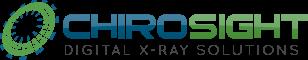 ChiroSight Logo
