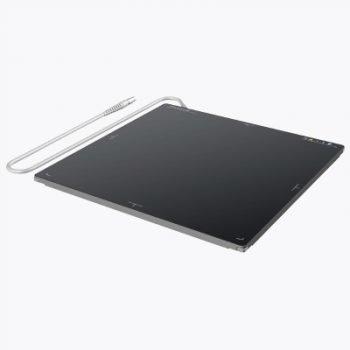 7600 Flat Panel